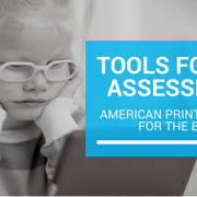Tools for CVI Assessment